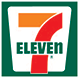 7-Eleven Malaysia Where to buy