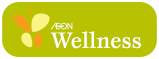 Aeon Wellness Malaysia Where to buy